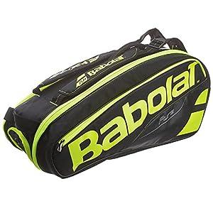 Babolat RH X 6 Pure