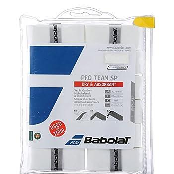 Babolat Pro Team SP X 12...