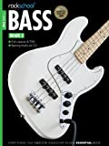 Rockschool Bass - Grade 3 (2012-2018)