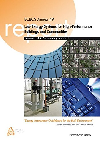 exergy-assessment-guidebook-for-the-built-environment-ecbcs-annex-49-low-exergy-systems-for-high-per