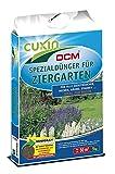 CUXIN DCM Spezialdünger für Ziergarten 10 kg