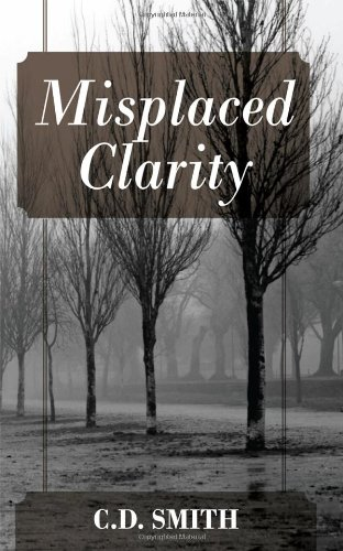 Misplaced Clarity