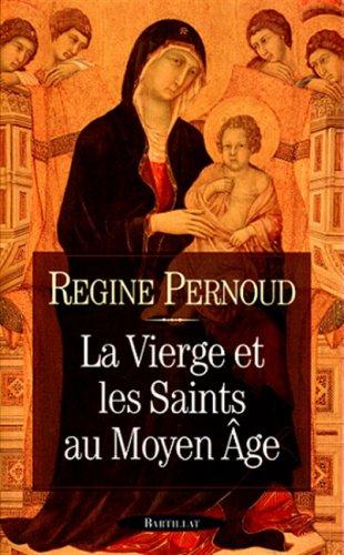 la-vierge-et-les-saints-au-moyen-age