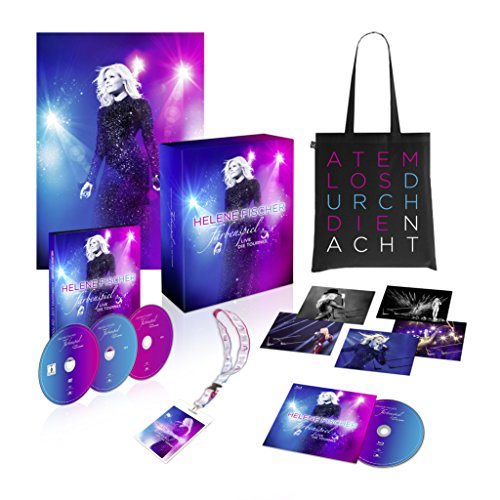 farbenspiel-live-die-tournee-limited-fanbox-2cd-dvd-blu-ray