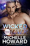Wicked Lover (Magical Lovers Book 2) (English Edition)