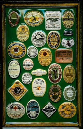 guinness-sur-tole-en-fer-blanc-avec-inscription-bier-framed-labels-1-brauereiwerbunt-retro-metalliqu