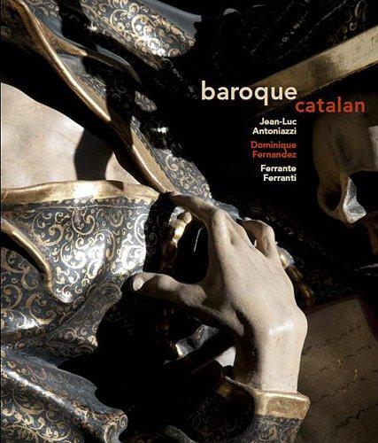 Baroque catalan