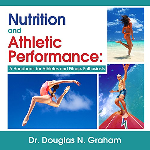 Nutrition and Athletic Performance Test