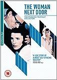 The Woman Next Door [DVD]