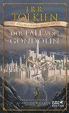 Der Fall von Gondolin - J.R.R. Tolkien
