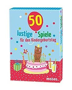 Moses Verlag - Edificio para modelismo ferroviario, para 2 o más jugadores (versión en alemán)