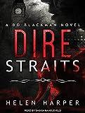 : Dire Straits (Bo Blackman)