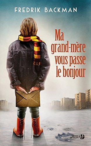 """<a href=""""/node/13621"""">Ma grand-mère vous passe le bonjour</a>"""