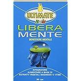 Ultimate Italia Liberamente Mix di Estratti Vegetali - 36 Capsule - 51%2BTpDPCZzL. SS166