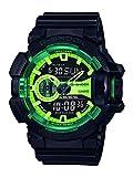 Reloj Casio para Hombre GA-400LY-1AER