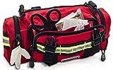 ELITE BAGS HIPSTER Erst-Hilfe-Hüfttasche