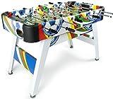 Leomark Fun Football Table de ba...