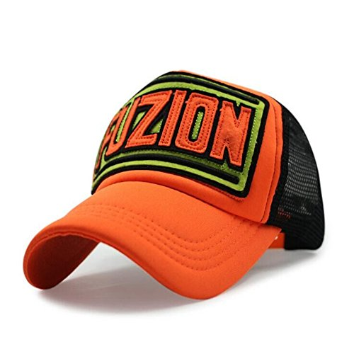 fuzion-embroidery-mesh-trucker-hipster-motorcycle-baseball-hat-peaked-cap-colour-2