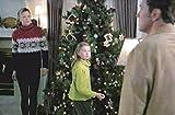 Santas Wunsch zu Weihnachten - 4