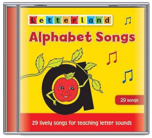 Alphabet-Songs-Letterland