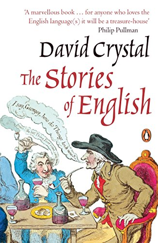 The stories of english ebook david crystal amazon kindle store the stories of english by crystal david fandeluxe Choice Image