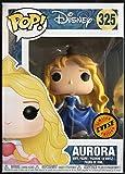 La bella addormentata Aurora Pop! Vinyl Figure Chase Variant (Blue Gown)