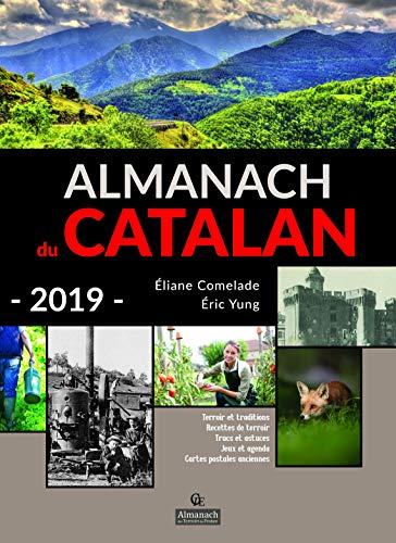 Download Almanach 2019 Catalan