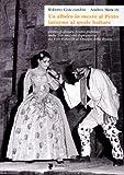 Un albero in mezzo al prato intorno al quale ballare. Teatro popolare, teatro pubblico nella Toscana del dopoguerra. Da Vito Pandolfi al Gruppo della Rocca (Le mostre)