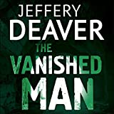 The Vanished Man: Lincoln Rhyme, Book 5