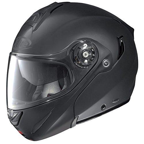 X-Lite Motorradhelm
