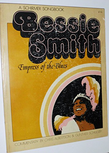 bessie-smith-empress-of-the-blues