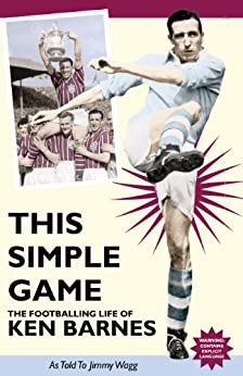 This Simple Game by [Barnes, Ken, Wagg, Jimmy]