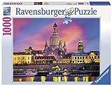 Ravensburger 15836 Frauenkirche Dresden