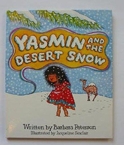 yasmin-and-the-desert-snow