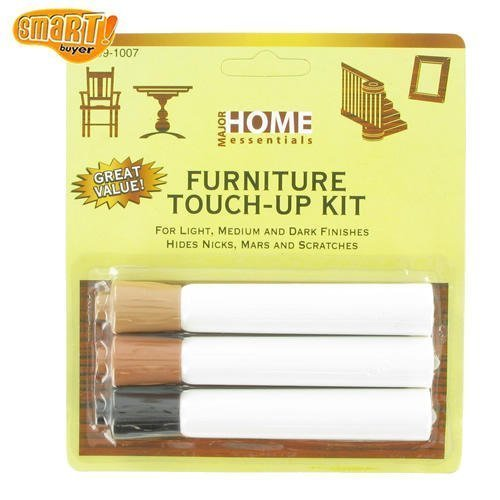 furniture-wood-scratch-repair-touch-up-pen-kit-new-by-major