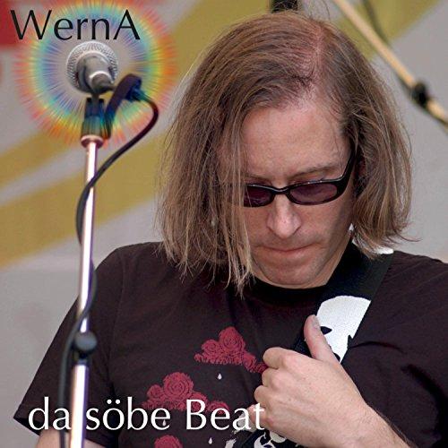 da-sobe-beat
