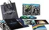 Die komplette Serie (Insane-Tote-Bag-Edition) [Blu-ray]