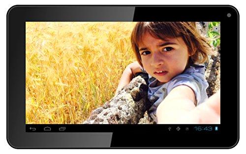 thomson-arrenaqd104bk-tablet-touch-da-10-2540-cm-4-gb-android-1-porta-usb-20-1-presa-jack-colore-ner
