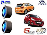 #8: Hyundai Grand i10 Ground Clearance Kit (Rear Suspension) Set of 2 Pcs