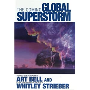 The Coming Global Superstorm (English Edition)