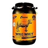 Pure Protein Whey Gainers - Best Reviews Guide
