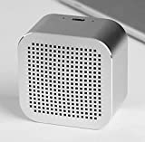 CY&Y Bluetooth-Lautsprecher TWS Bluetooth-Lautsprecher Mini Bluetooth Speaker Outdoor-Telefon Bluetooth Speaker,Pink