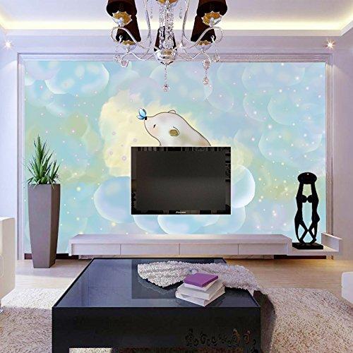 bbslt-tv-de-pared-de-fondo-ruido-minimalista-moderno-absorba-humedad-manchar-papel-tapiz-el-color-de