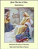 Image de Jesus The Son of Man