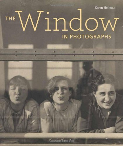 the-window-in-photographs-by-karen-hellman-2013-10-01