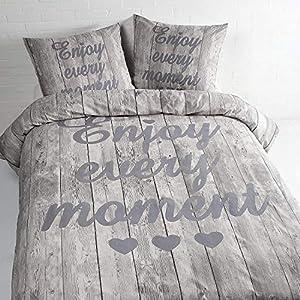 Daydream-Adriaan de Funda nórdica lits-jumeaux, 84598u