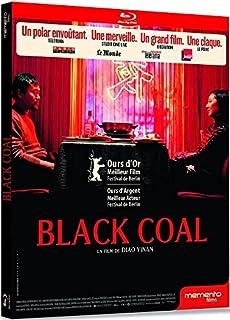 Black Coal [Blu-ray] (B00M262LAW)   Amazon Products