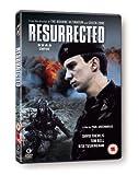 Resurrected [UK Import] kostenlos online stream