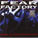 Fears In The Mindkiller