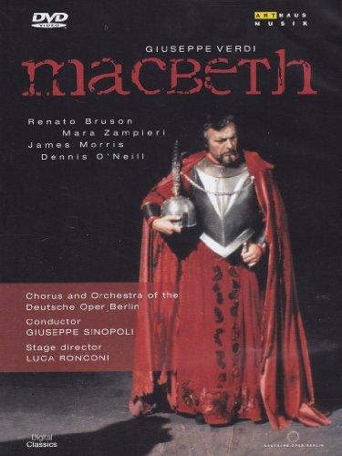 verdi-macbeth-jewel-box-import-anglais